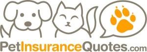 PetInsuranceQuotes.com